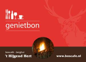 genietbon_ticket